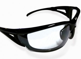 Gafas de trabajo Perth
