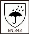 EN343.jpg (100×114)