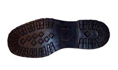 84e51a4f1a8 Tipos de suelas en el calzado de trabajo. - Uniforma