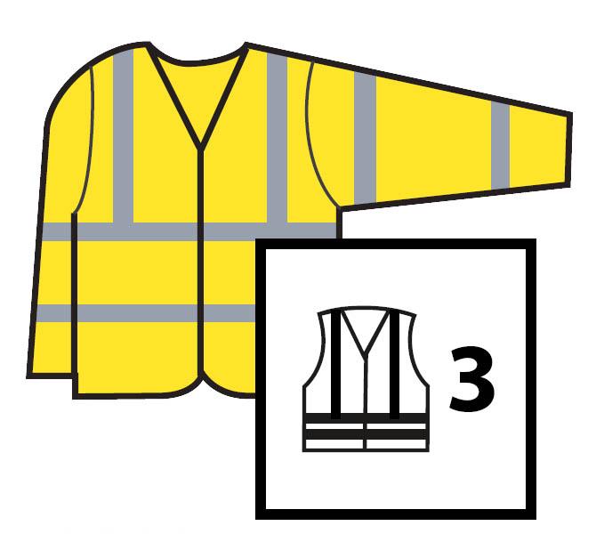 Alta-visibilidad-clase3