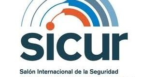 Sicur Latinoamérica
