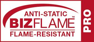 Tejidos Ignífugos Bizflame pro