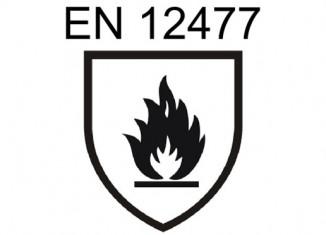 Pictograma-EN12477