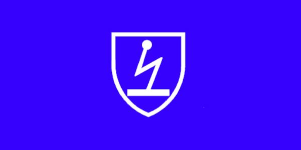 Pictograma Ropa de trabajo y Vestuario laboral de protección según las Normas EN 1149 en Uniforma.