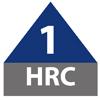 HRC: Valor de arco de mono o camiseta y pantalón 4