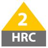 2 HRC: Valor de arco de mono o camiseta y pantalón 8