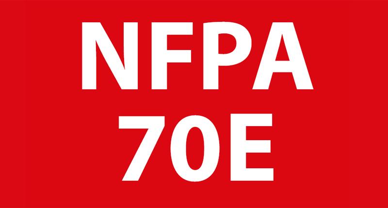 Norma USA NFPA70E