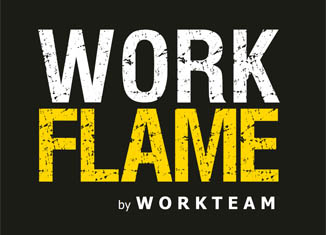 Tejidos para ropa de trabajo ignífuga Workflame