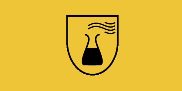 Ropa de protección contra productos químicos en Uniforma