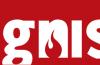 Logo Tejido Ignífugo Ignis