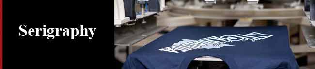 Workwear screen printing budget