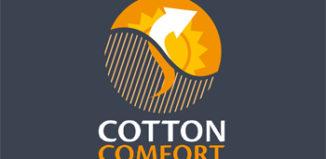 Ropa de alta visibilidad con algodón en Uniforma