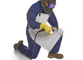 comprar-ropa-trabajo-soldador