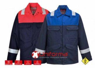 comprar-uniformes-trabajo-antiestáticos
