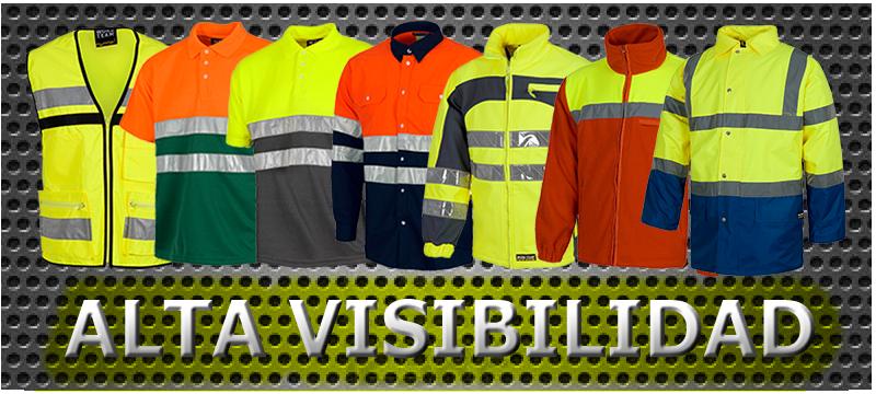ropa-Alta-Visibilidad