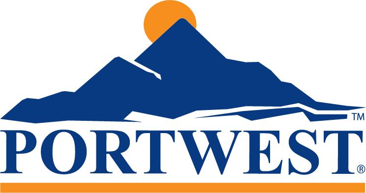 Ropa de trabajo Portwest en Uniforma