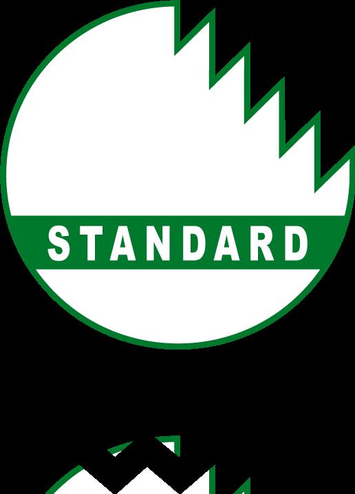 Certificado KWF para ropa de trabajo trabajos forestales
