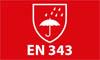 Ropa de trabajo con Certificado EN343 en Uniforma