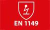 EN-ISO-1149