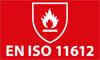 EN ISO 11612