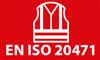 EN ISO 20171