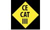 Epi CE CAT III