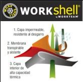 Workshell