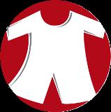 Uniforma, tienda de uniformes, vestuario laboral y ropa de trabajo